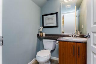 "Photo 15: 7 6110 138 Street in Surrey: Sullivan Station Townhouse for sale in ""Seneca Woods"" : MLS®# R2204599"
