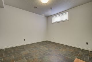Photo 29: 826 DRYSDALE Run in Edmonton: Zone 20 House for sale : MLS®# E4220977