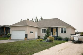 Photo 4: 448 Lucille Bay in St Adolphe: R07 Residential for sale : MLS®# 202120145