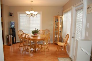 Photo 4: 3 6110 138th Street in Seneca Woods: Home for sale : MLS®# F2805798