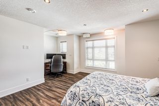 Photo 14: 1511 23 Avenue SW in Calgary: Bankview Row/Townhouse for sale : MLS®# A1149422