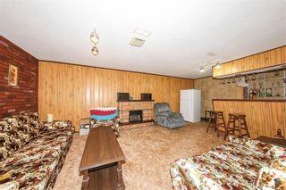 Photo 14: 1885 Rothesay Street in Winnipeg: North Kildonan Residential for sale (3G)  : MLS®# 202023376