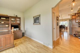 Photo 14: 25 Silvertip Drive: Rural Foothills County Detached for sale : MLS®# A1132530