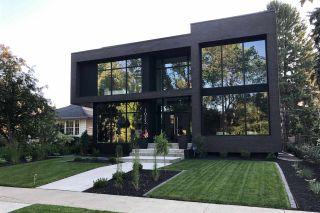 Photo 1: 10232 130 Street in Edmonton: Zone 11 House for sale : MLS®# E4223448