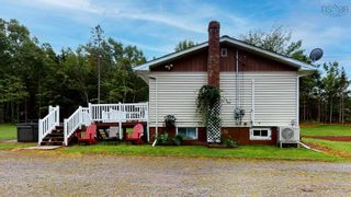 Photo 2: 107 Lemarchant Drive in Canaan: 404-Kings County Residential for sale (Annapolis Valley)  : MLS®# 202121858