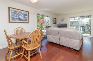 Photo 9: 210 4536 Viewmont Ave in Saanich: SW Royal Oak Condo for sale (Saanich West)  : MLS®# 887220