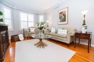 Photo 2: 84 Forest Heights Street in Whitby: Pringle Creek House (2-Storey) for sale : MLS®# E5364099
