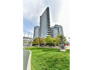 """Photo 19: 2002 918 COOPERAGE Way in Vancouver: Yaletown Condo for sale in """"MARINER"""" (Vancouver West)  : MLS®# V1116237"""
