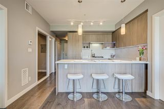 """Photo 8: 320 9333 TOMICKI Avenue in Richmond: West Cambie Condo for sale in """"OMEGA"""" : MLS®# R2583619"""