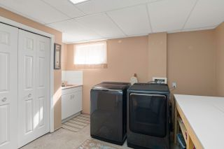 Photo 31: 63230 Rge Rd 430: Rural Bonnyville M.D. House for sale : MLS®# E4239185