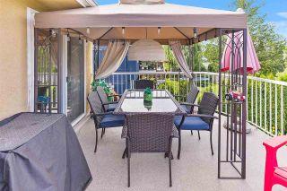 Photo 35: 4943 59 Street in Delta: Hawthorne House for sale (Ladner)  : MLS®# R2587242