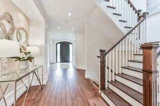 Photo 8: 5 Fenwood Heights in Toronto: Cliffcrest House (2-Storey) for sale (Toronto E08)  : MLS®# E5372370