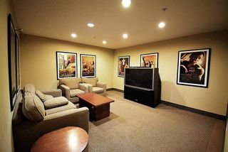 "Photo 13: 1321 5115 GARDEN CITY Road in Richmond: Brighouse Condo for sale in ""LION'S PARK"" : MLS®# R2347775"