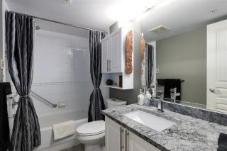 """Photo 11: 311 960 LYNN VALLEY Road in North Vancouver: Lynn Valley Condo for sale in """"BALMORAL HOUSE"""" : MLS®# R2432064"""