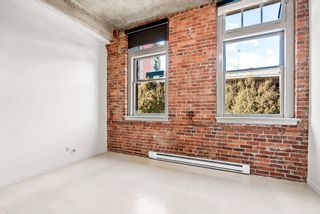 """Photo 3: 204 546 BEATTY Street in Vancouver: Downtown VW Condo for sale in """"The Crane"""" (Vancouver West)  : MLS®# R2625265"""