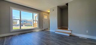 Photo 2: 18A Hilden Drive in Halifax: 7-Spryfield Residential for sale (Halifax-Dartmouth)  : MLS®# 202113764