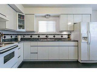 "Photo 5: 2686 VENABLES Street in Vancouver: Renfrew VE House for sale in ""RENFREW"" (Vancouver East)  : MLS®# V1083995"