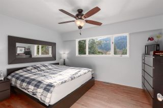 "Photo 14: 41833 GOVERNMENT Road in Squamish: Brackendale House for sale in ""BRACKENDALE"" : MLS®# R2545412"