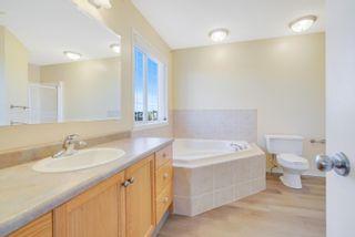 Photo 26: 8616 6 Avenue in Edmonton: Zone 53 House for sale : MLS®# E4264781