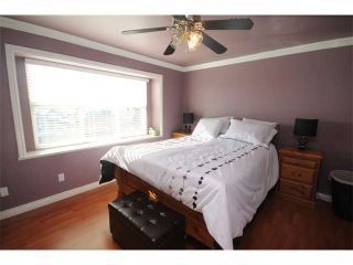 Photo 11: 1591 E 59TH Avenue in Vancouver: Fraserview VE House for sale (Vancouver East)  : MLS®# V1031963