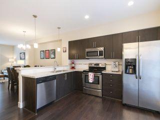 Photo 12: 30 15405 31 AVENUE: Grandview Surrey Home for sale ()  : MLS®# R2215959