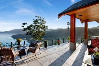 Photo 15: 6106 Genoa Bay Rd in : Du East Duncan House for sale (Duncan)  : MLS®# 873275