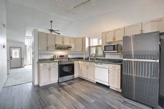 Photo 13: 12908 143 Avenue in Edmonton: Zone 27 House for sale : MLS®# E4252797
