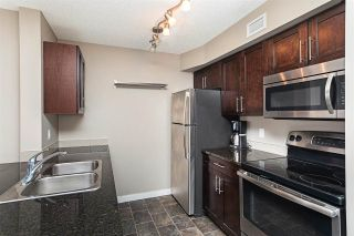Photo 18: 306 5810 MULLEN Place in Edmonton: Zone 14 Condo for sale : MLS®# E4241982