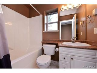 Photo 13: 2685 Millpond Terr in VICTORIA: La Atkins House for sale (Langford)  : MLS®# 749580