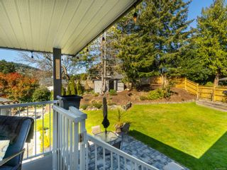 Photo 33: 4759 Spirit Pl in : Na North Nanaimo House for sale (Nanaimo)  : MLS®# 872095
