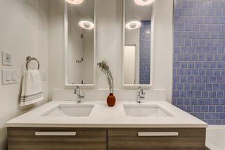 Photo 27: 10925 UNIVERSITY Avenue in Edmonton: Zone 15 House for sale : MLS®# E4266450