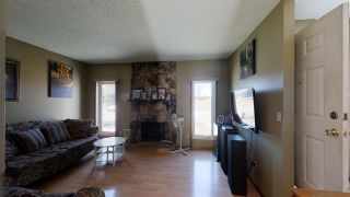 Photo 11: 1219 39 Street in Edmonton: Zone 29 House for sale : MLS®# E4239906