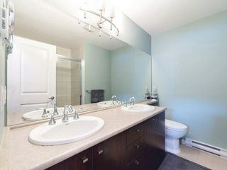 "Photo 14: 125 18777 68A Avenue in Surrey: Clayton Townhouse for sale in ""COMPASS"" (Cloverdale)  : MLS®# R2254690"