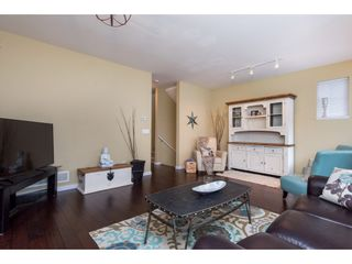 """Photo 14: 22 6956 193 Street in Surrey: Clayton Townhouse for sale in """"EDGE"""" (Cloverdale)  : MLS®# R2529563"""