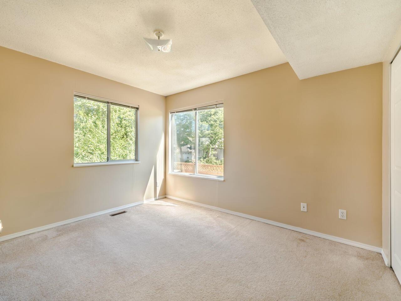 Photo 27: Photos: 5602 WILSON Court in Richmond: Hamilton RI House for sale : MLS®# R2602420