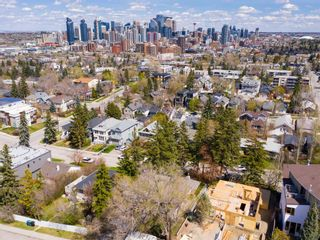 Photo 6: 2117 18A Street SW in Calgary: Bankview Detached for sale : MLS®# A1107732