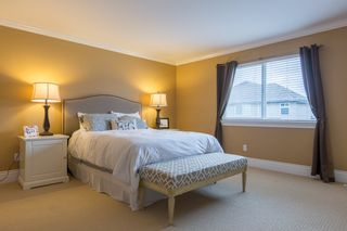 "Photo 10: 19153 68B Avenue in Surrey: Clayton House for sale in ""Clayton Village"" (Cloverdale)  : MLS®# R2099180"