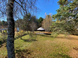 Photo 17: 487 Cambridge Mtn Road in Cambridge: 404-Kings County Residential for sale (Annapolis Valley)  : MLS®# 202022763