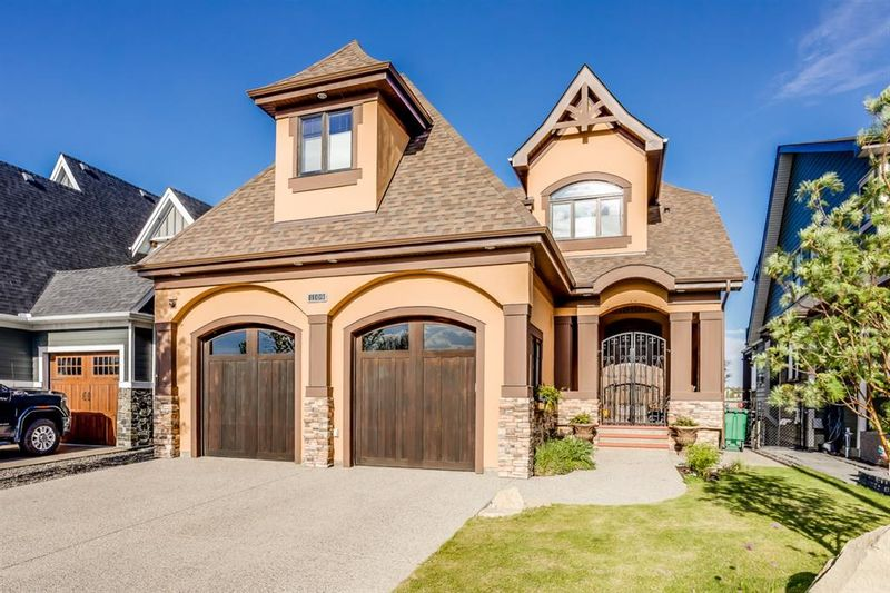 FEATURED LISTING: 1109 Coopers Drive Southwest Airdrie