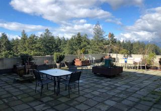 """Photo 29: 1107 4194 MAYWOOD Street in Burnaby: Metrotown Condo for sale in """"PARK AVENUE TOWERS"""" (Burnaby South)  : MLS®# R2541535"""