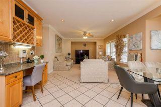 Photo 19: 8350 152 Street in Surrey: Fleetwood Tynehead House for sale : MLS®# R2592950