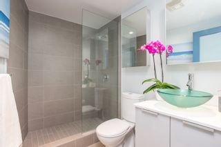 """Photo 24: 2503 128 W CORDOVA Street in Vancouver: Downtown VW Condo for sale in """"WOODWARDS W43"""" (Vancouver West)  : MLS®# R2506650"""
