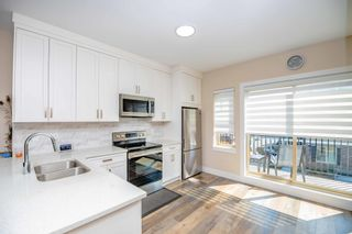 Photo 9: 13 1950 SALTON Road in Abbotsford: Central Abbotsford Townhouse for sale : MLS®# R2605222