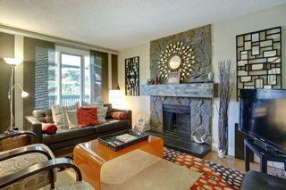 Photo 7: 172 WOODGLEN Grove SW in Calgary: Woodbine Detached for sale : MLS®# A1030510