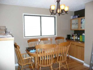 Photo 3: 248 CEDARDALE Bay SW in CALGARY: Cedarbrae Residential Detached Single Family for sale (Calgary)  : MLS®# C3550366