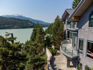 Photo 27: 9329 AUTUMN Place in Whistler: Emerald Estates House for sale : MLS®# R2599086