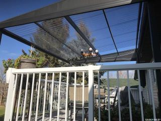 Photo 28: 12 Sharp Street in Springside: Residential for sale : MLS®# SK808674