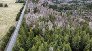 Photo 2: Lot Bennett Bay Road in Bennett Bay: 404-Kings County Vacant Land for sale (Annapolis Valley)  : MLS®# 202109908