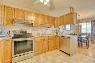 Photo 5: 124 Deer Ridge Close SE in Calgary: Deer Ridge Semi Detached for sale : MLS®# A1129488