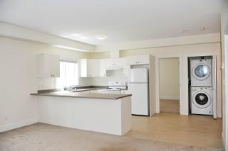 Photo 24: 1225 Nova Crt in : La Westhills House for sale (Langford)  : MLS®# 880137